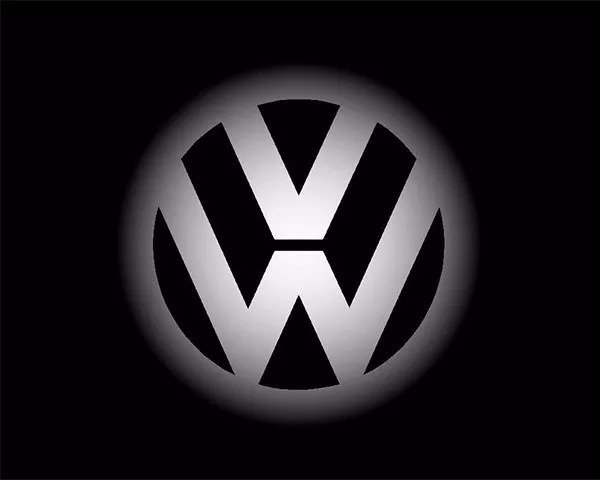 VW follows rivals, hikes prices of vehicles