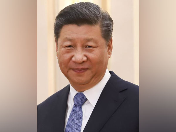 China's Xi arrives in Athens to 'deepen cooperation'