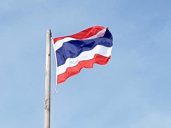 Bangkok's Victory Monument principal venue for protests against Gen Prayut Chan-o-cha govt
