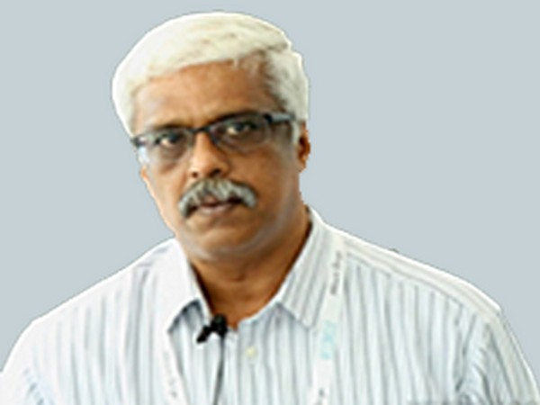 I was single point of contact between UAE Consulate, Kerala Govt: Sivasankar to ED
