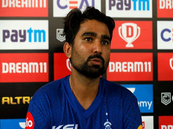 IPL 13: Rahul Tewatia wants RR to be consistent across all departments