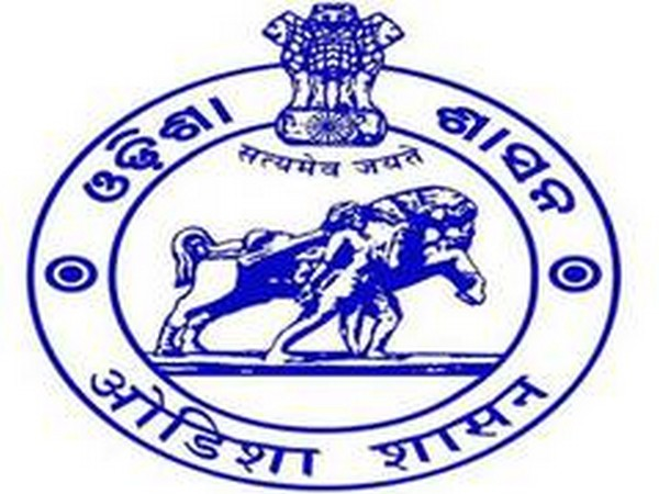 Special Relief Commissioner issues advisory to collectors in view of IMD warning in Odisha