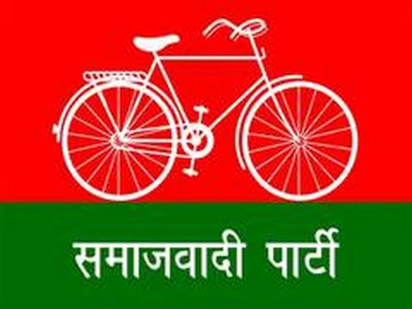 Samajwadi Party will submit memorandum to Governor on rising crime in UP