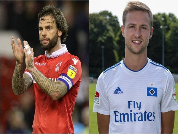 ISL: Danny Fox, Ville Matti Steinmann sign for SC East Bengal