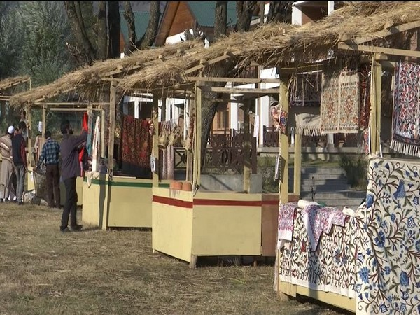 Two-day Autumn Festival to boost tourism in J-K's Pahalgam concludes