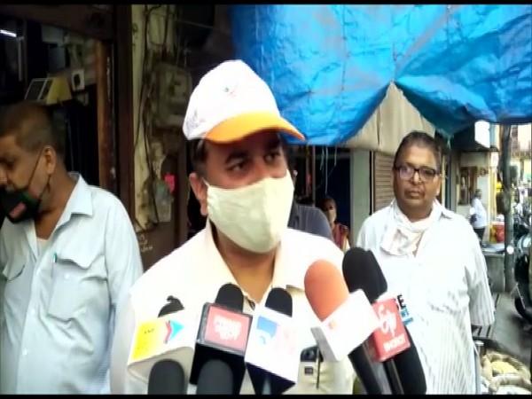 Roorkee: 32 people hospitalised after eating food made of kuttu (buckwheat) flour