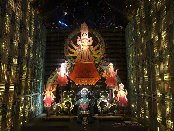 COVID-19 impact: Business has not picked up before Durga Puja in West Bengal
