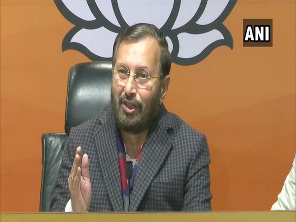 Important for countries to fulfil their pre-2020 climate commitments: Javadekar