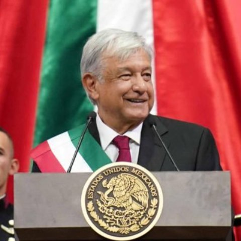 Russia to supply Mexico with 24 mln COVID-19 vaccines, president says