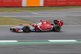 Prost tells Ferrari to keep Vettel and Leclerc in line