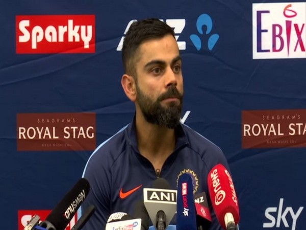 Players will take a lot more breaks in future, says Virat Kohli