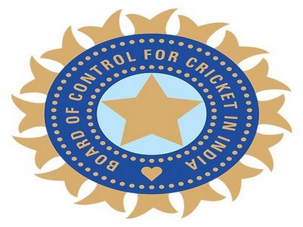 Vijay Hazare Trophy: White-ball specialists look to shine ahead of England ODIs