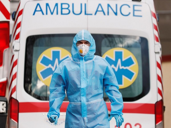Swedish parliament committee says government failed in pandemic handling