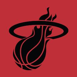 Herro helps Heat stay hot at home in OT win over Bulls