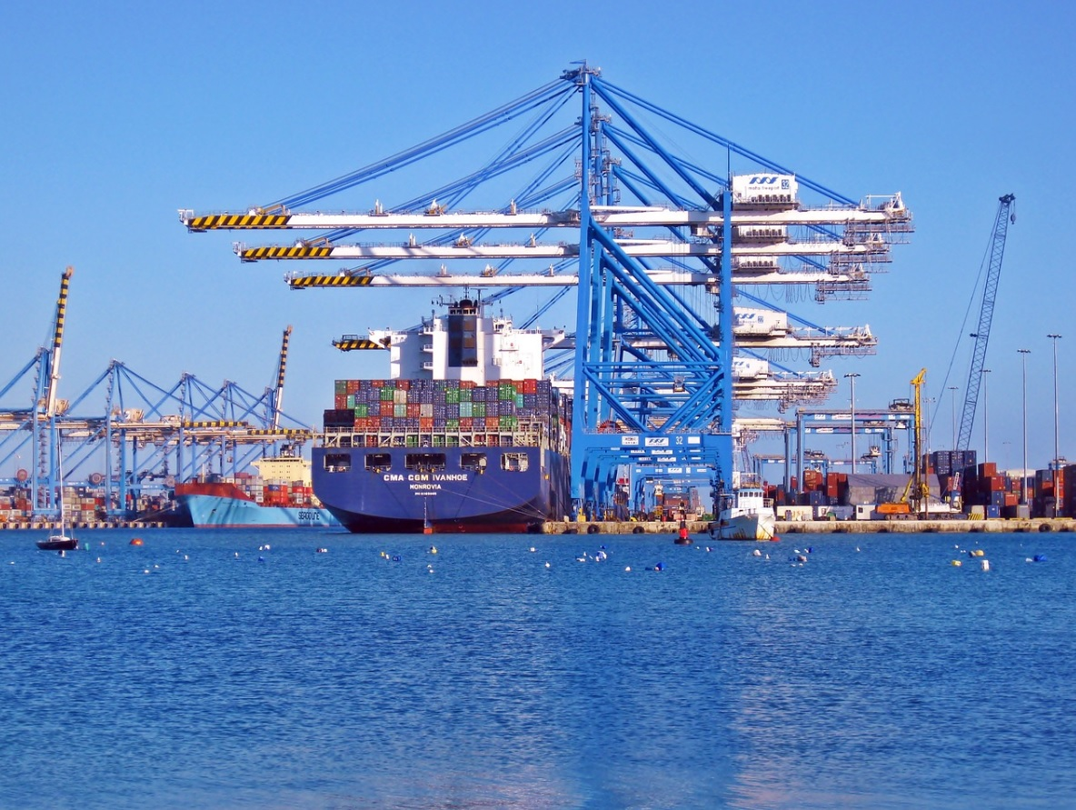 East African Community, German-African Business focus on restructuring regional trade