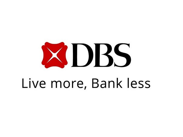 DBS Bank India takes steps to support COVID-19 relief measures