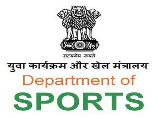 Sports Ministry advises all federations to suspend competitions till mid April