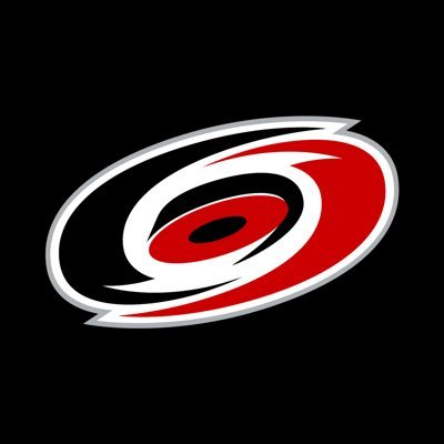 Aho looks for goal in 6th straight game as 'Canes visit Stars