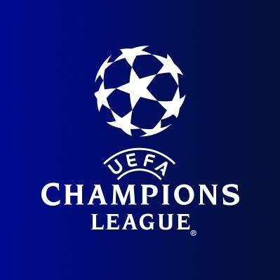 Soccer-UEFA defends Baku Europa League final after Arsenal letter
