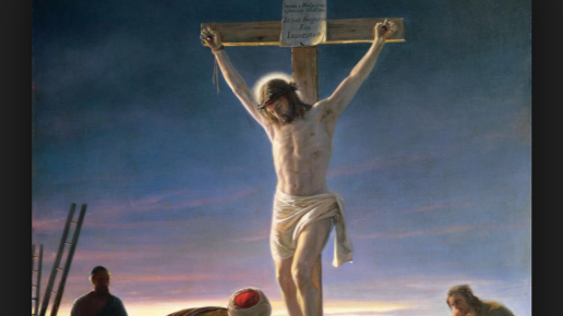 China forces Christians to replace images of Jesus with Communist leaders