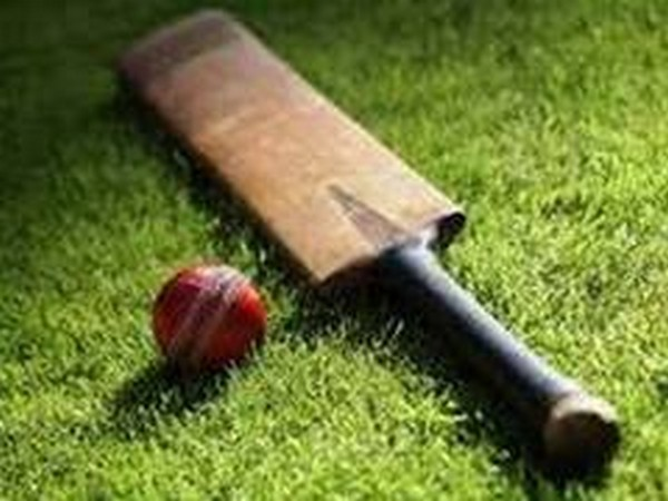 Cricket-England ask 55 players to return for training