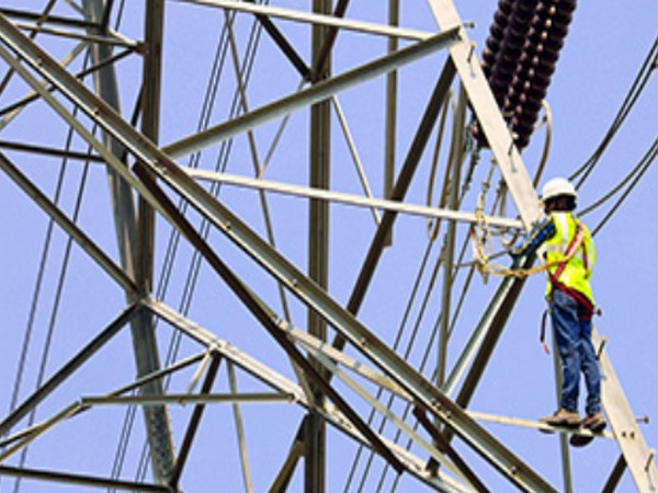 KEC signs up with Adani Transmission for completion of WKTL project