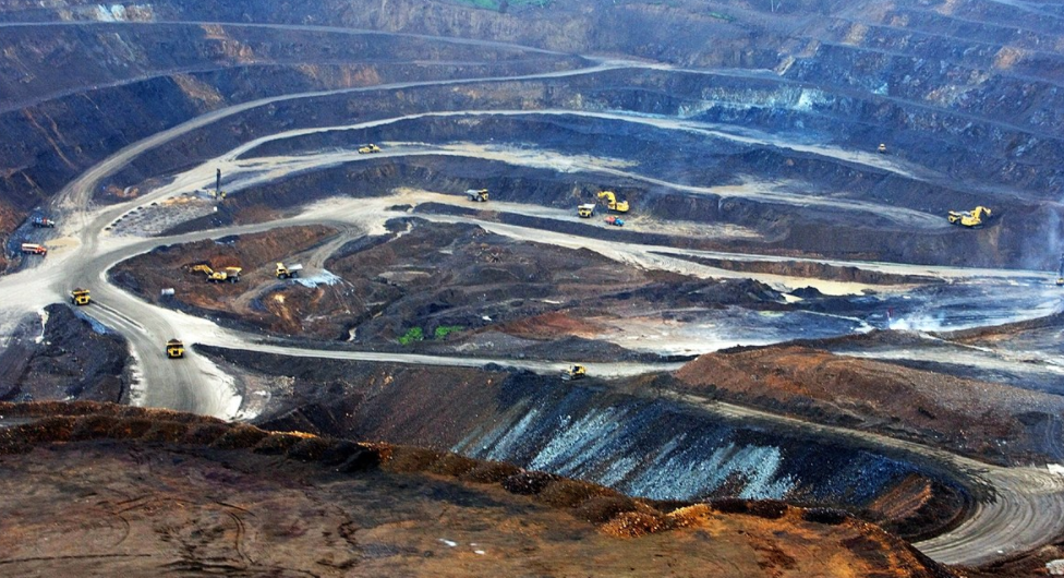 Zambia says it will restore 'sanity' to rattled mining sector