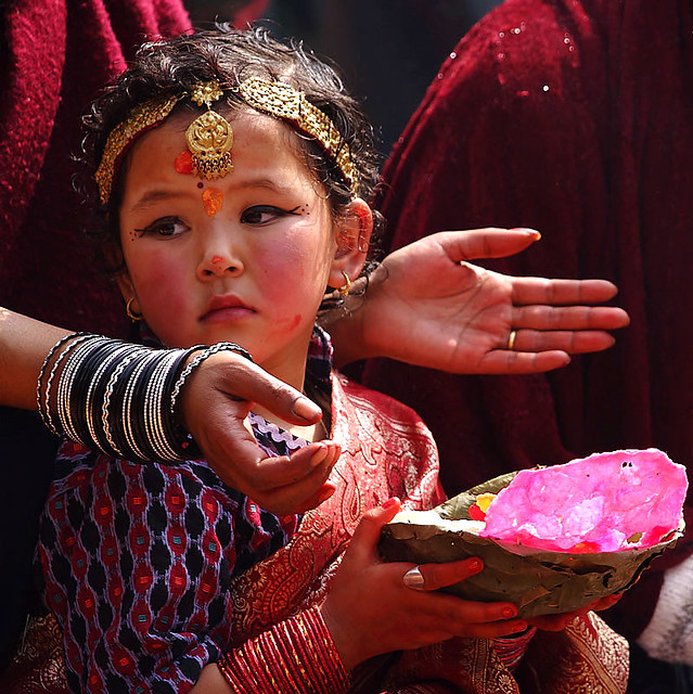 About 50% rise in child marriage cases in 2020; experts say more reporting may be a factor