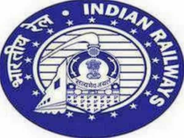 10 Shramik special trains to leave Karnataka today