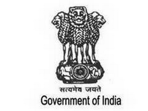 Finance Ministry releases Rs 8,923.8 crore to 25 states for providing grant to rural local bodies