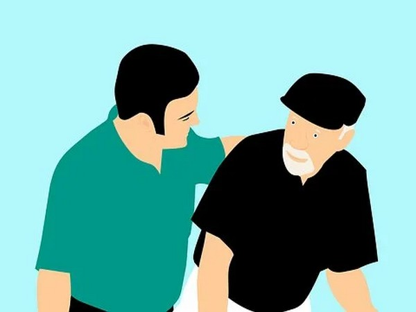 Here's how strengthening interpersonal relationships may help medical patients live longer