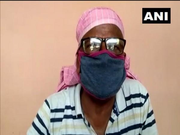 Bihar: Panic in Muzaffarpur village after 36 deaths reported in 27 days