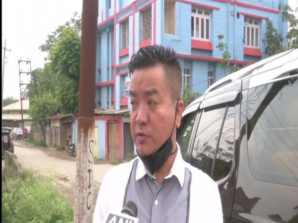 Manipur: NSA invoked against journalist, activist over offensive social media posts on BJP leader's death