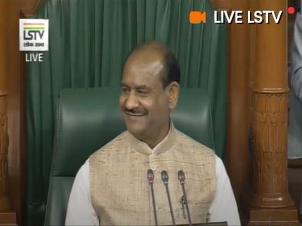 Express views in dignified manner: LS Speaker Om Birla tells lawmakers