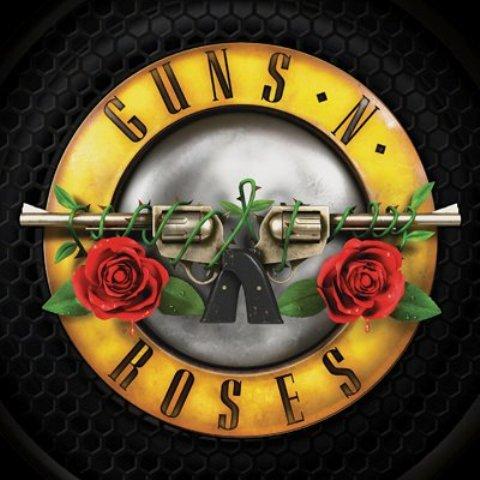 Entertainment News Roundup: Guns N' Roses settles lawsuit over Guns 'N' Rosé beer; A$AP Rocky spared jail