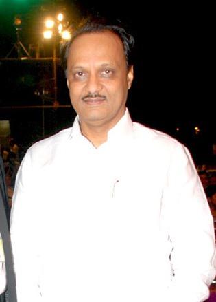 Maharashtra govt's 'inefficiency' led to flood situation: Ajit Pawar