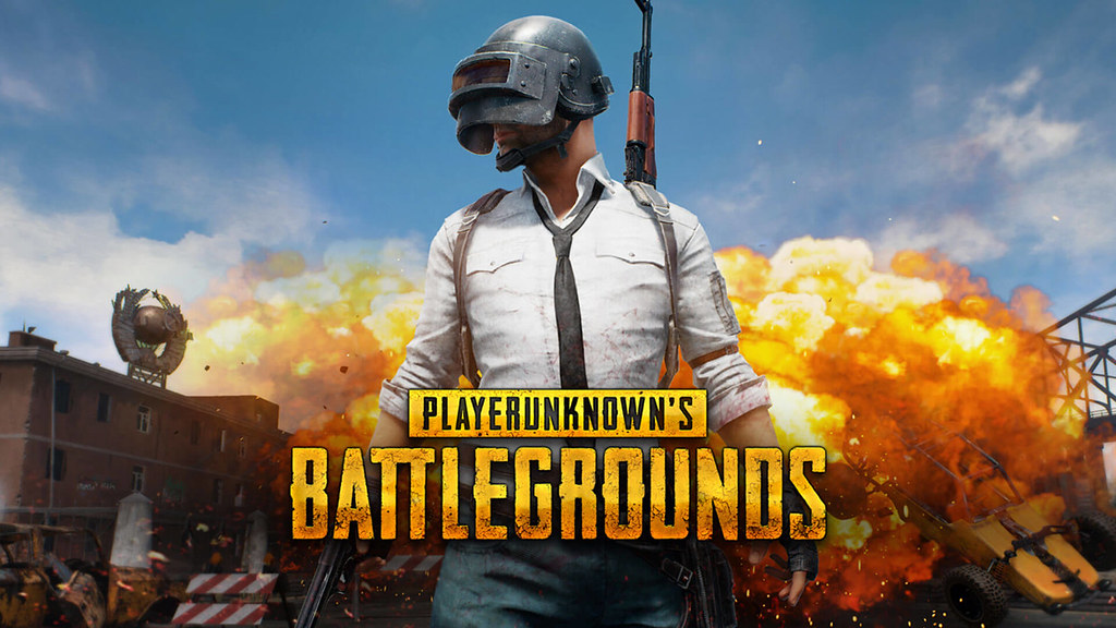 Tencent Games terminates all services, access for Pubg Mobile users in India
