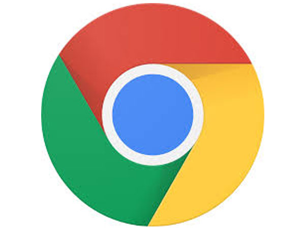 Google Chrome 79 introduces real-time phishing protections, password breach warnings