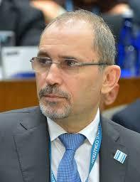 Jordan says Israel-UAE deal should prod Israel to accept Palestinian state