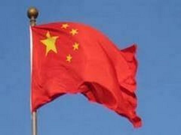 Harbouring Hong Kong 'rioters' will harm Taiwan, China says
