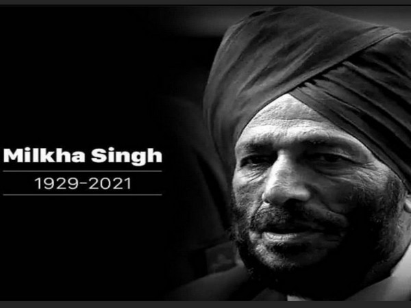 Compete abroad, stay dedicated: P T Usha remembers Milkha Singh's advise