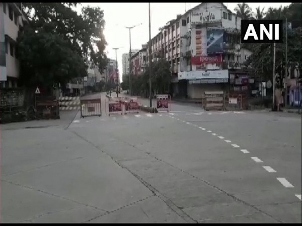 Ease in lockdown restrictions in Arunachal's Capital Complex from Monday