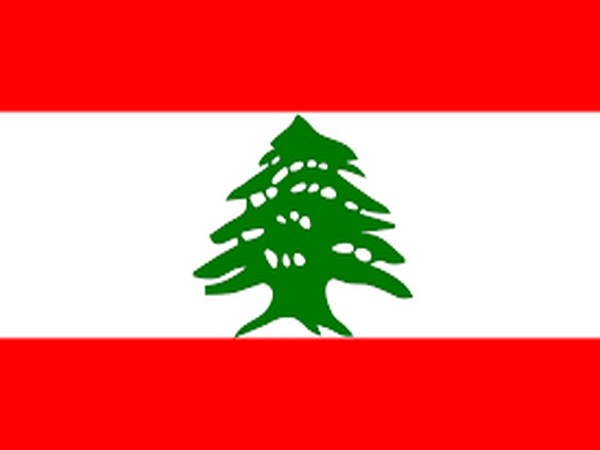 Hariri fails to form a government while Lebanon is facing total collapse