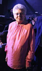 Javier Bardem's mother, Spanish actor Pilar Bardem dies at 82