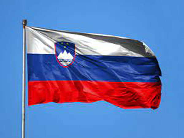 Slovenia: 50 per cent of adults are protected by one dose, 43.9 per cent by two