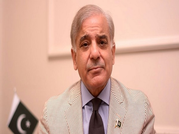 Gas, electricity load-shedding in Pakistan due to Imran Khan govt's incompetence, greed, says Shehbaz Sharif