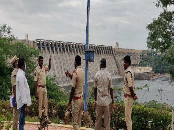 Telangana continues to unilaterally operate hydel power generation from Nagarjunasagar Project, says Jal Shakti Ministry