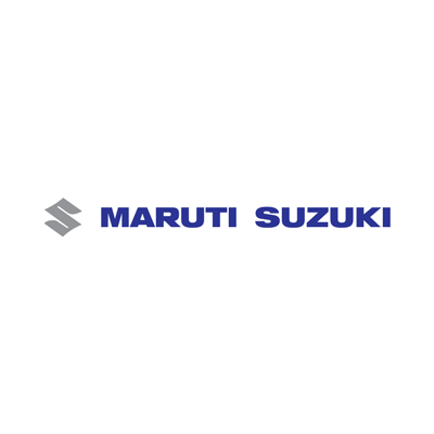No immediate need for GST rate cut as industry doing well right now: Maruti Suzuki