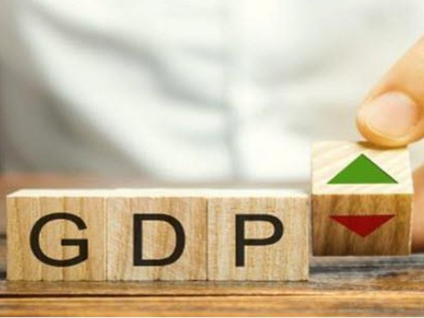Spain's Q2 GDP growth revised down to 1.1% from 2.8%
