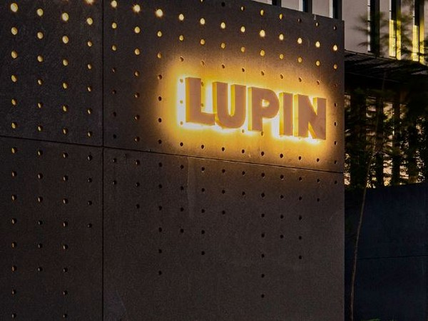 Lupin launches generic hypokalemia drug in US